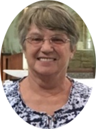 Gayle Griffis