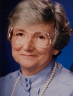 Mary Griffus